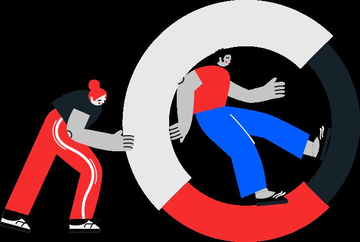 https://radstaak.net/wp-content/uploads/2020/05/image_illustrations_02.png