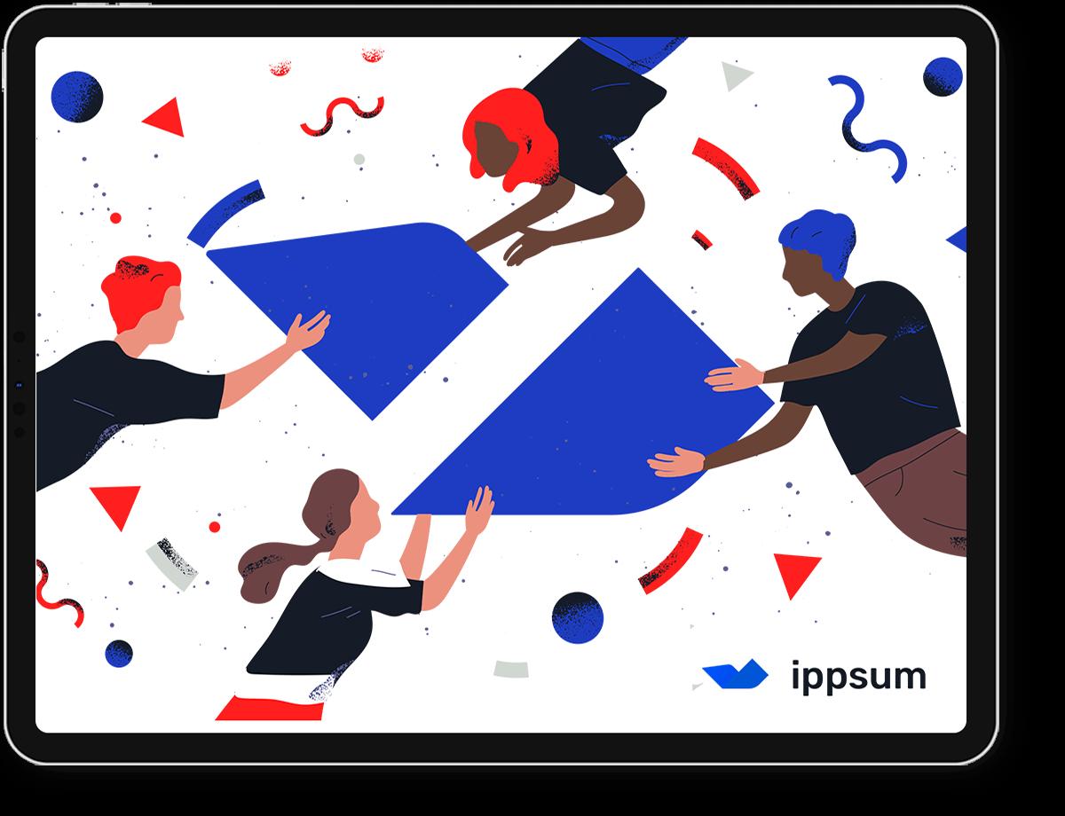 https://radstaak.net/wp-content/uploads/2020/07/image_illustrations_09.png