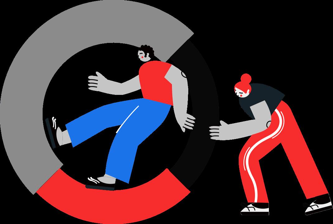 https://radstaak.net/wp-content/uploads/2020/07/image_illustrations_10.png