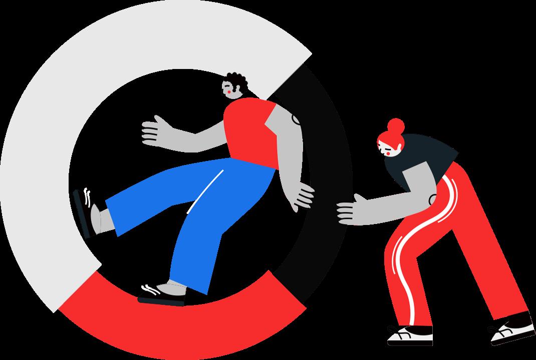 https://radstaak.net/wp-content/uploads/2020/07/image_illustrations_11.png