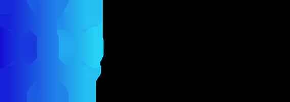 Radstaak Consulting - Unternehmensberatung in Bocholt